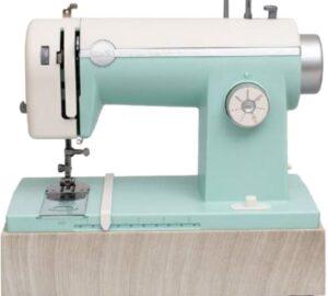 maquina de coser we r memory keepers