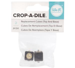 crop a dile