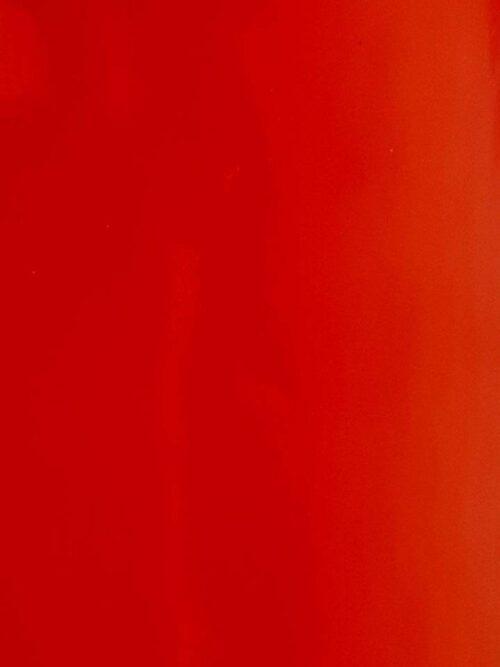 vinilo decorativo rojo