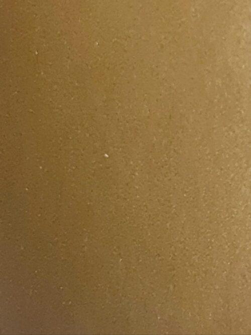 vinilo decorativo dorado