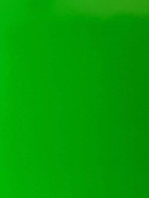 vinilo decorativo verde