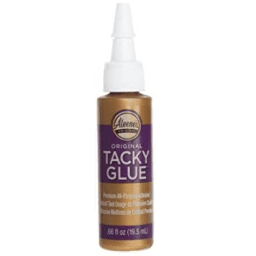 tacky-glue-19,5-ml