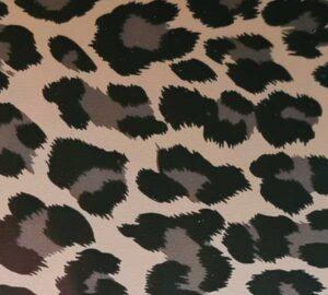 Vinilo-textil-leopardo-animal-print