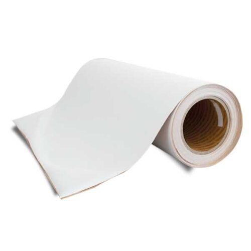Vinilo-textil-sublifabric