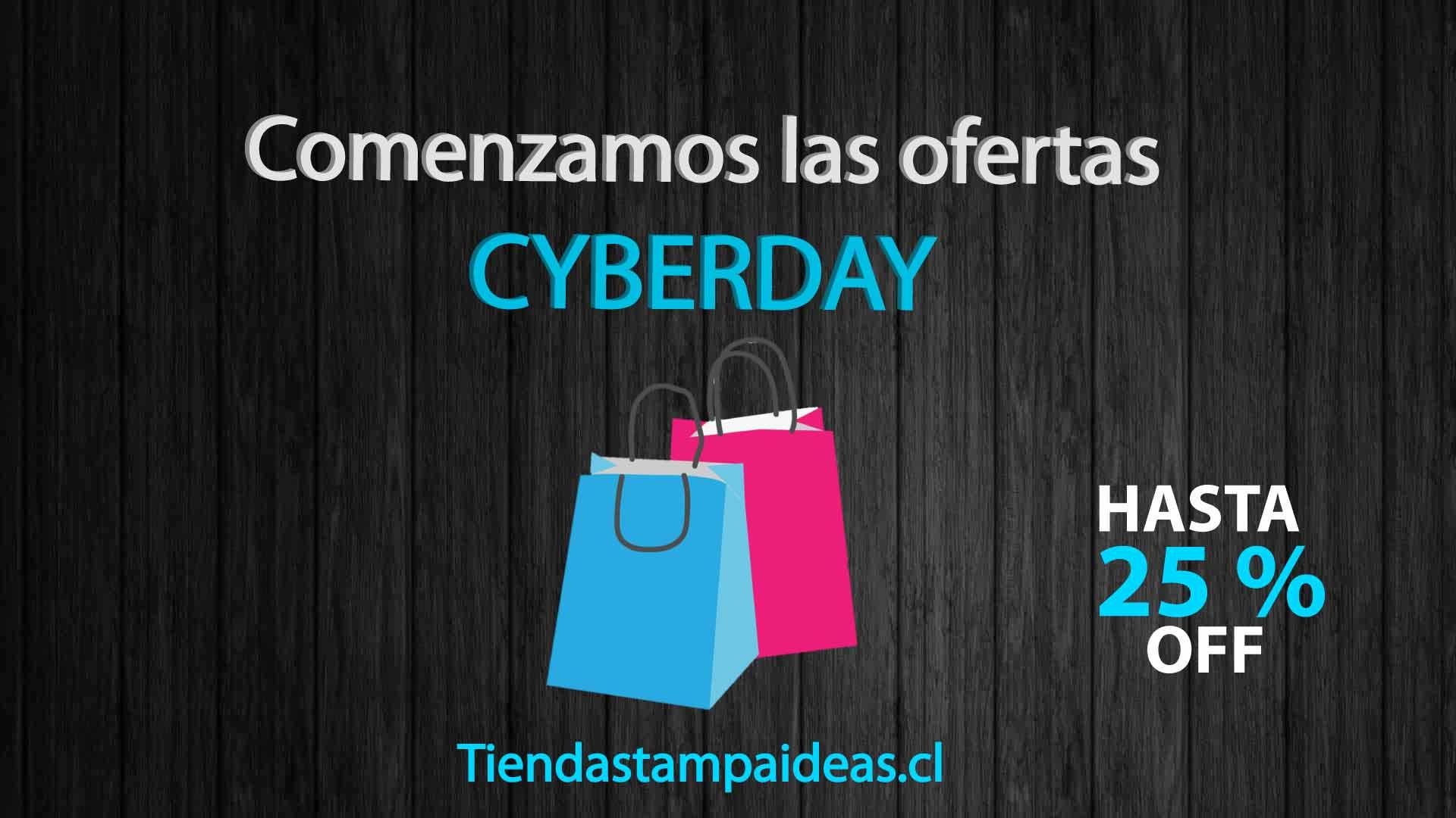 Cyberday-Stampaideas-cricut-cinch