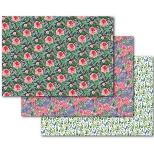 Vinilo Textil Cricut Natalie Malan 2