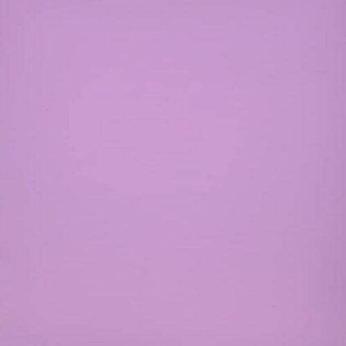 Vinilo decorativo lila mate