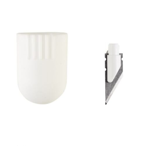 Repuesto knife blade Cricut Maker