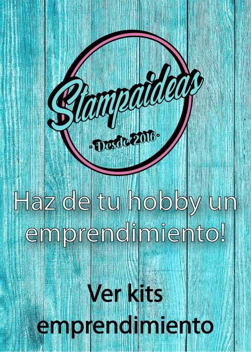 Ver-kits-emprendimiento